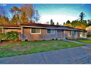 38375  Strawbridge Pkwy  , Sandy, OR 97055 (MLS #14244361) :: The Rian Group Real Estate