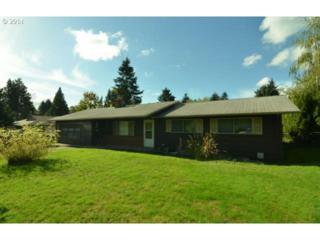 4800 NE 64TH Ave  , Vancouver, WA 98661 (MLS #14284001) :: Ormiston Investment Group - Northwest Realty Elite