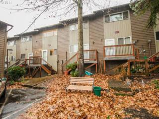 5244 SW 42ND Ave  , Portland, OR 97221 (MLS #14378152) :: Realty Edge - Better Homes and Gardens Realty Partners