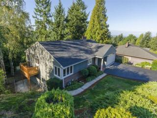 2405 SW Seymour Dr  , Portland, OR 97239 (MLS #14410426) :: Stellar Realty Northwest