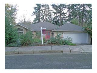 115  Marlboro Ln  , Eugene, OR 97405 (MLS #14422919) :: Stellar Realty Northwest