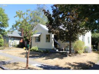 6506 SE 22ND Ave  , Portland, OR 97202 (MLS #14441727) :: Stellar Realty Northwest