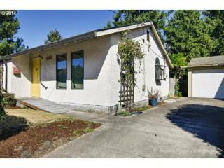 2156 SE 92ND Ave  , Portland, OR 97216 (MLS #14486668) :: Stellar Realty Northwest