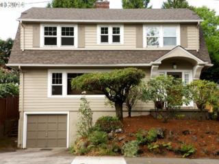 1327 NE 33RD Ave  , Portland, OR 97232 (MLS #14552817) :: Stellar Realty Northwest