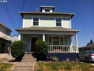 3014 SE 9TH Ave  , Portland, OR 97202 (MLS #14554693) :: Stellar Realty Northwest