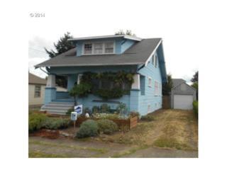 1236 NE 77TH Ave  , Portland, OR 97213 (MLS #14555998) :: Stellar Realty Northwest