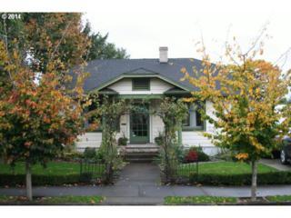 7324 SE 18TH Ave  , Portland, OR 97202 (MLS #14620993) :: Stellar Realty Northwest