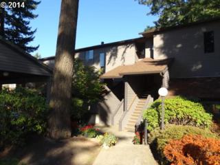8947 SW Fairview Pl  , Tigard, OR 97223 (MLS #14631633) :: Stellar Realty Northwest