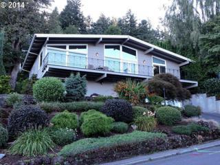 1645 SE 72ND Ave  , Portland, OR 97215 (MLS #14675324) :: Portland Real Estate Group