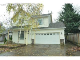 1715 SE 2ND Ave  , Battle Ground, WA 98604 (MLS #14680905) :: Ormiston Investment Group - Northwest Realty Elite