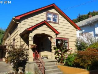 1615 SE Pine St  , Portland, OR 97214 (MLS #14681851) :: Stellar Realty Northwest
