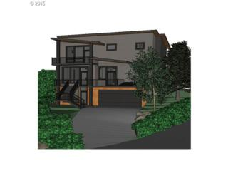 3615 SW Hillside Dr  , Portland, OR 97221 (MLS #15063360) :: Stellar Realty Northwest
