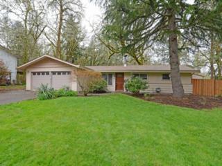 4880  Donald St  , Eugene, OR 97405 (MLS #15071381) :: Stellar Realty Northwest
