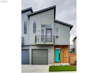 1522 NE 73RD Ave  , Portland, OR 97213 (MLS #15151218) :: Stellar Realty Northwest