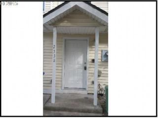2332 SE 130TH Ave  , Portland, OR 97233 (MLS #15398287) :: Stellar Realty Northwest