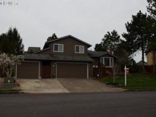 2817 SW Brixton Ave  , Gresham, OR 97080 (MLS #15438172) :: Ken's Home Team, LLC