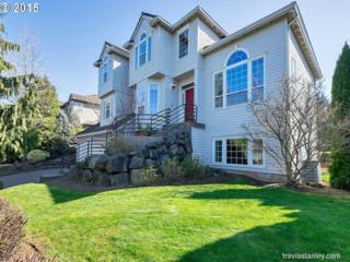 2565  Remington Dr  , West Linn, OR 97068 (MLS #15454956) :: Ken's Home Team, LLC