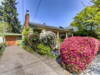 7025 SE Yamhill St  , Portland, OR 97215 (MLS #15510512) :: Stellar Realty Northwest