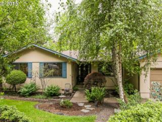 85  Marlboro Ln  , Eugene, OR 97405 (MLS #15583823) :: Stellar Realty Northwest