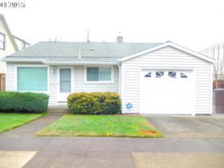 3926 SE Mall St  , Portland, OR 97202 (MLS #15676872) :: Stellar Realty Northwest