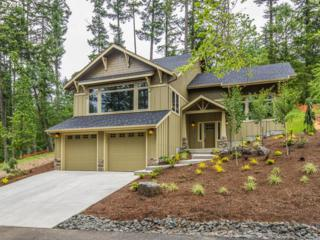1845 E 43rd Ave  , Eugene, OR 97405 (MLS #15677488) :: Stellar Realty Northwest