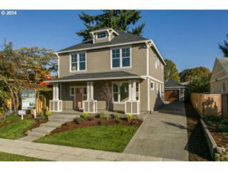 3526 SE 14TH Ave  , Portland, OR 97202 (MLS #14212693) :: Stellar Realty Northwest