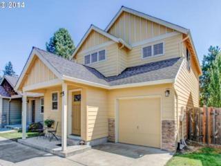 800 W 1ST St  5, Newberg, OR 97132 (MLS #14488350) :: The Rian Group Real Estate