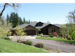 32689  Hidden Meadows Dr  , Eugene, OR 97405 (MLS #15354007) :: Stellar Realty Northwest