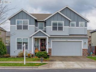 3622  Shibe St  , Forest Grove, OR 97116 (MLS #15141272) :: Ken's Home Team, LLC