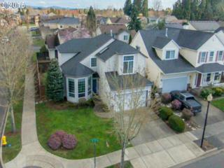 2296 NE 13TH Ave  , Hillsboro, OR 97124 (MLS #15418685) :: Hasson Company Realtors
