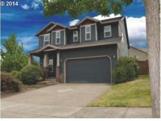 2615  Forge Dr  , Forest Grove, OR 97116 (MLS #14503834) :: Stellar Realty Northwest