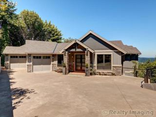 17547  Cherry Ct  , Lake Oswego, OR 97034 (MLS #13127316) :: Realty Edge - Better Homes and Gardens Realty Partners