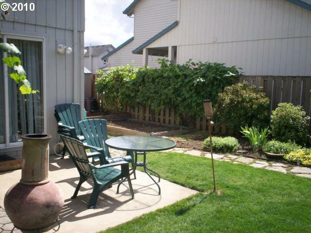 20689 Windflower Ave - Photo 7