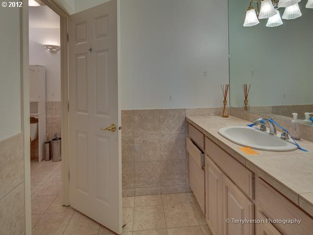 9391 Dundee Dr - Photo 14