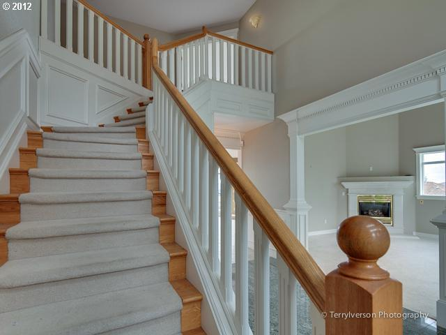 9391 Dundee Dr - Photo 2