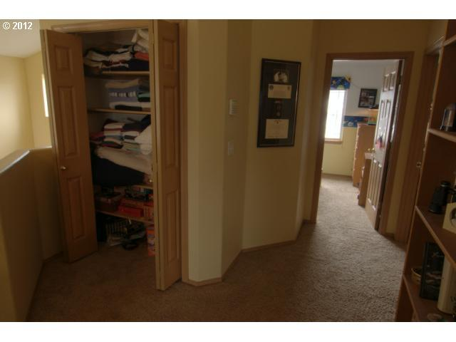 504 169TH Ave - Photo 10
