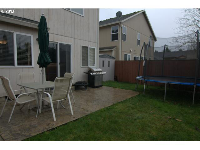 504 169TH Ave - Photo 12