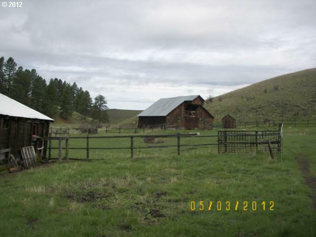 Zumwalt Rd - Photo 10