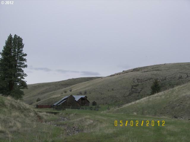 Zumwalt Rd - Photo 9