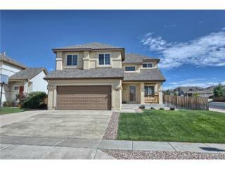 7932  Steward Lane  , Colorado Springs, CO 80922 (#1679004) :: Action Team Realty