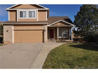 7253  Julynn Road  , Colorado Springs, CO 80919 (#1694755) :: Action Team Realty