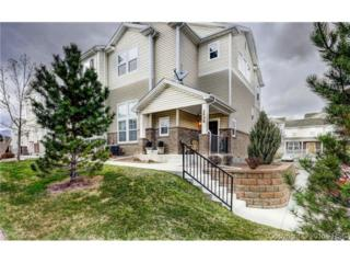 2026  Squawbush Ridge Grove  , Colorado Springs, CO 80910 (#2027551) :: Cherry Creek Properties, LLC