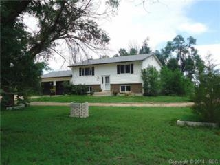 11955  Jordan Road  , Fountain, CO 80817 (#5240259) :: Cherry Creek Properties, LLC