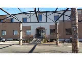 219 W Colorado Avenue  104, Colorado Springs, CO 80903 (#5256096) :: Action Team Realty
