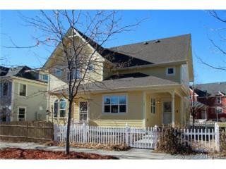 1341  Lindenrose Grove  , Colorado Springs, CO 80907 (#5690888) :: Cherry Creek Properties, LLC