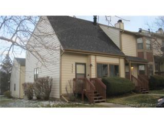 5555  Denmark Court  , Colorado Springs, CO 80918 (#6029475) :: Cherry Creek Properties, LLC