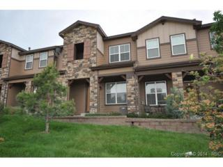 6335  Cedar Park Grove  , Colorado Springs, CO 80923 (#6709229) :: Cherry Creek Properties, LLC