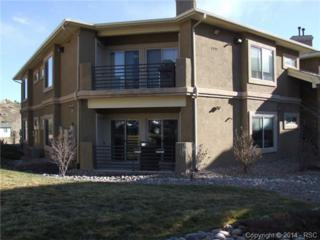 1995  Montura View  104, Colorado Springs, CO 80919 (#6732705) :: Action Team Realty