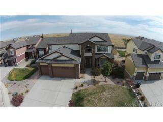 10923  Huron Peak Place  , Peyton, CO 80831 (#6977717) :: Cherry Creek Properties, LLC