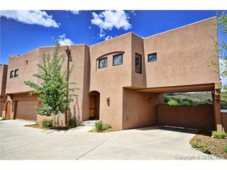41  Crystal Park Road  , Manitou Springs, CO 80829 (#7260839) :: Cherry Creek Properties, LLC